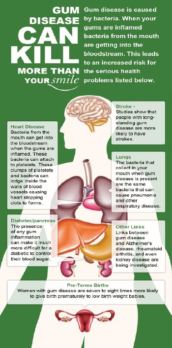 oral-health-img