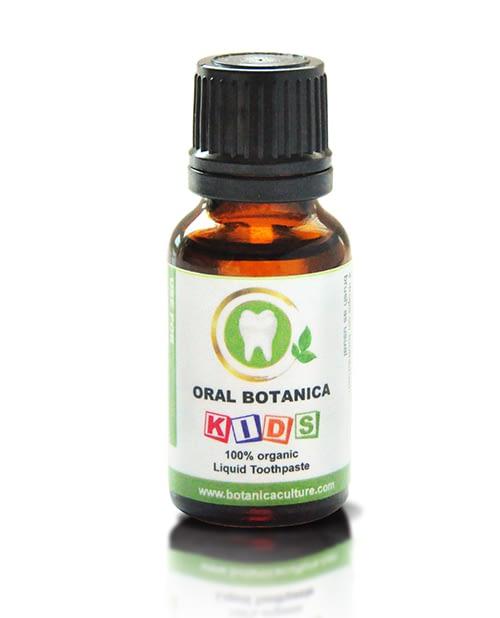 oral-botanica-kids