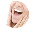 Use Oral Botanica Classic as a breath freshener